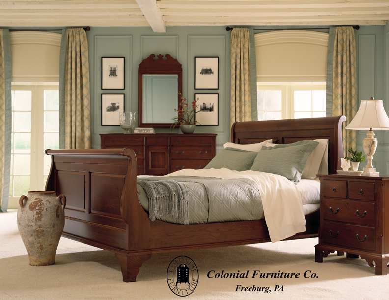 cherry furniture factory outlet